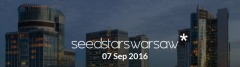 Seedstars Warsaw - We Are In!